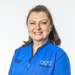 Dr Mariola Prokop | Braceless Choice