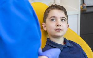 Braceless Choice | Treatments for Kids